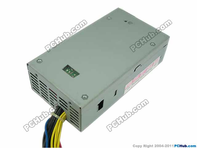 Emacro CWT PSF200FP-69 Server - Power Supply 200W Power Supply Unit For Server / Computer 280w power supply pe750 server 0y5092