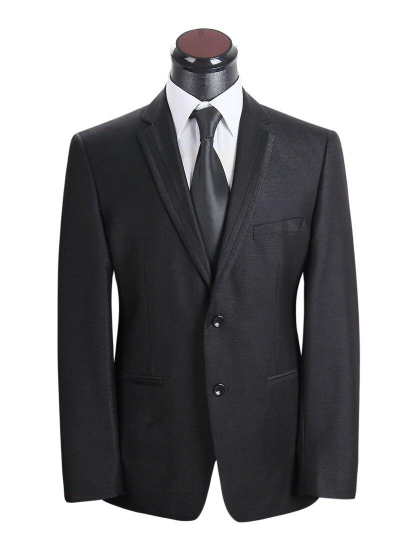 e31f08f41 العرف الرجال يتأهل الدعاوى الأسود الرجال بدلة العريس الدعاوى الزفاف للرجال  سهرة