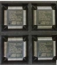 Цена STM8L052C6T6