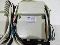 OBL OCE K339L AC220V / 50MHz Controller Parts Free shipping One year warranty