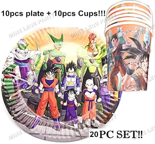 24pc Anime Dragon Ball Master Roshi The Monkey King Candy Bar