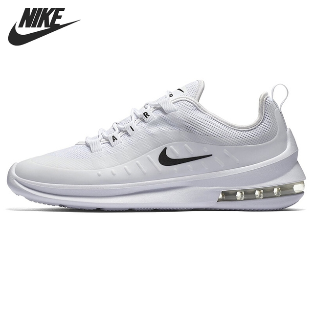 d7b39a1ee1 Original New Arrival 2018 NIKE AIR MAX AXIS Men's Running Shoes Sneakers