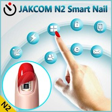 Jakcom N2 Smart Nail New Product Of Mobile Phone Sim Cards As Snapdragon 652 The Sims 4 P8 Lite