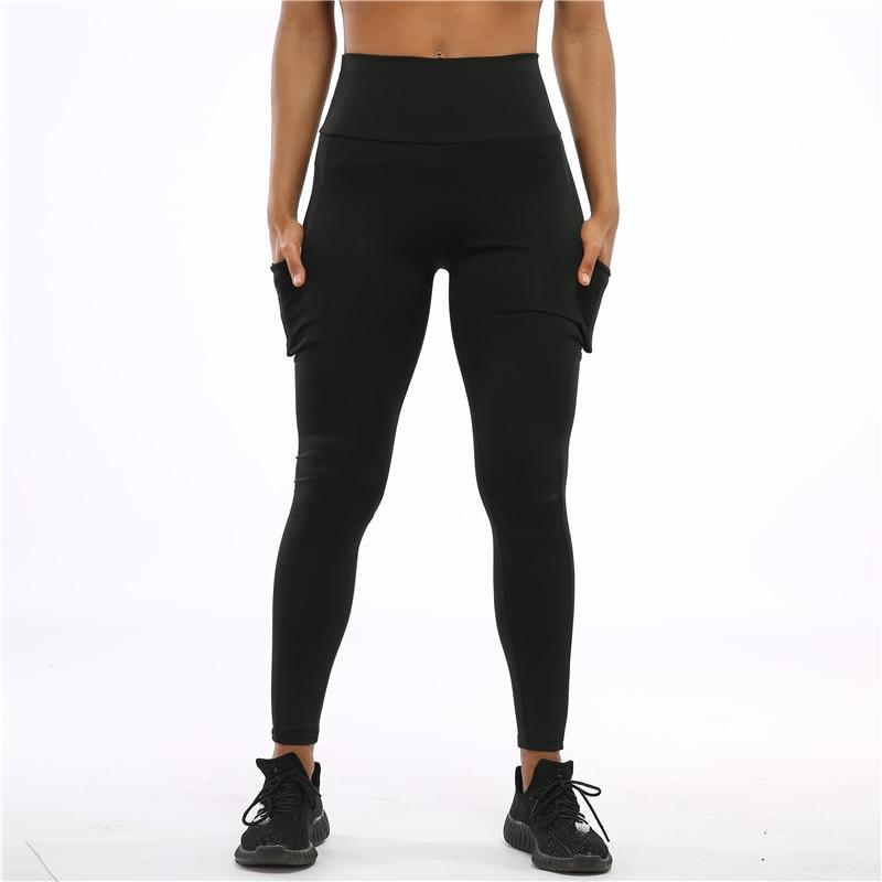 1 normov cintura alta leggings de health mulheres push up treino legging com bolsos patchwork leggins calças mulheres roupas de health - HTB1RPG4eqmWBuNkHFJHq6yatVXay - NORMOV Cintura Alta Leggings De Health Mulheres Push Up Treino Legging com Bolsos Patchwork Leggins Calças Mulheres Roupas de Health