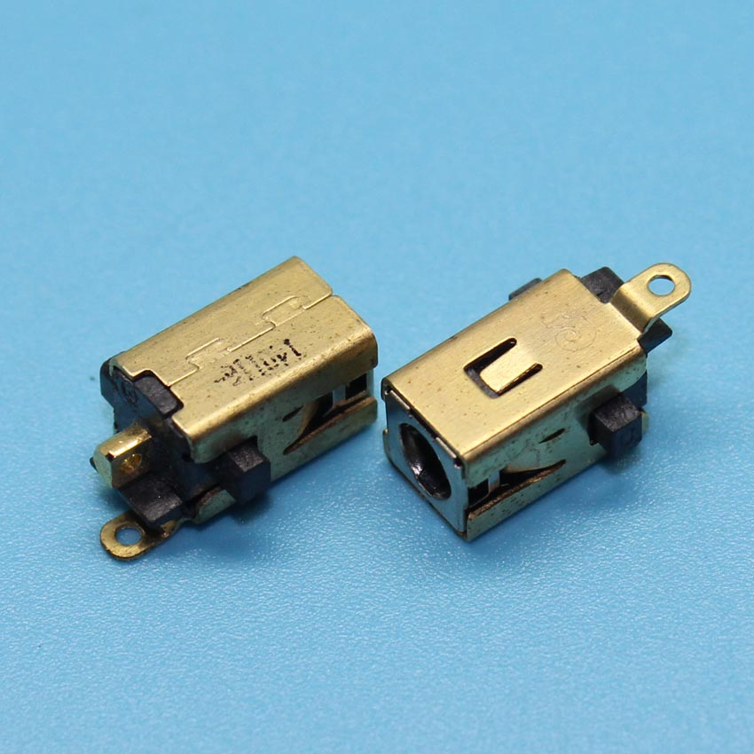 NEW DC Power Jack Connector for Acer Iconia Tab A100 A200 A500 DC JACK Without cable