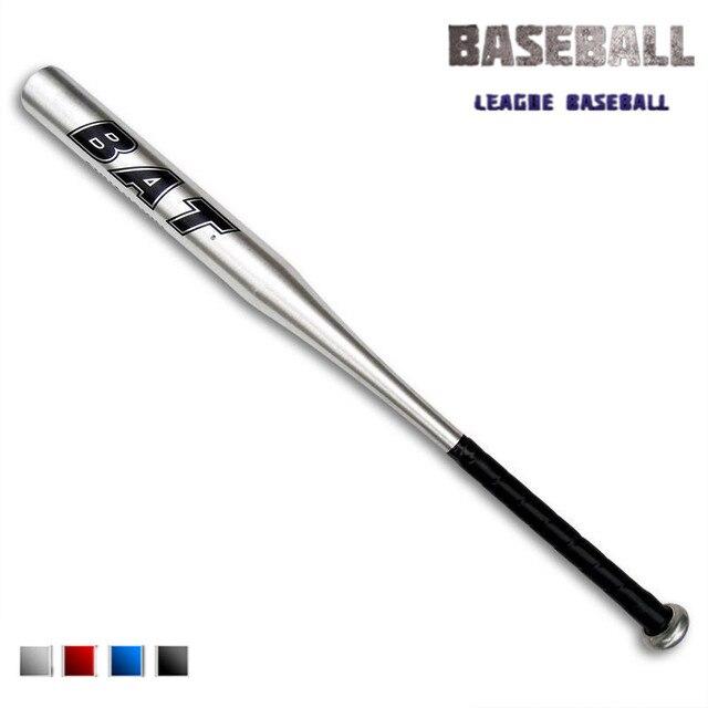 Softball Bats For Sale >> Brand New Aluminium Alloy Baseball Bat Of The Bit Softball Bats 25