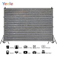 Yeele Dark Warble Stone Brick Wall Personalized Poster Photocall Photographic Backdrops Photography Backgrounds For Photo Studio