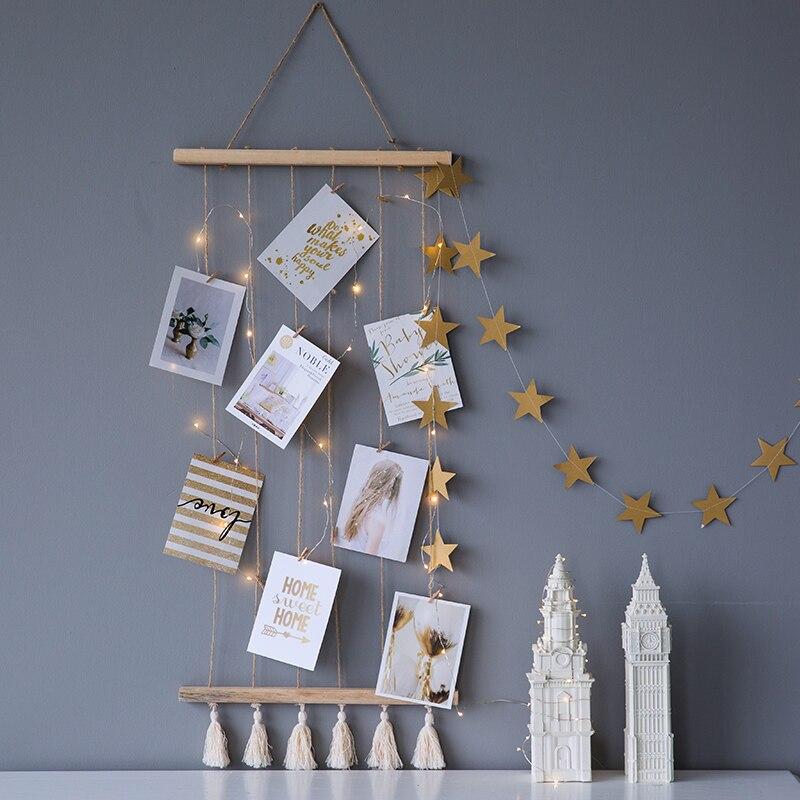 Декор дома из открыток, картинки слонов поздравительные