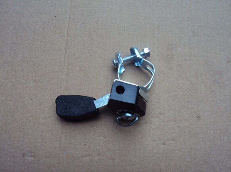 STARPAD For Gasoline And Diesel Tiller 168F 170F 171F 178F 186F 186FA Throttle Switch