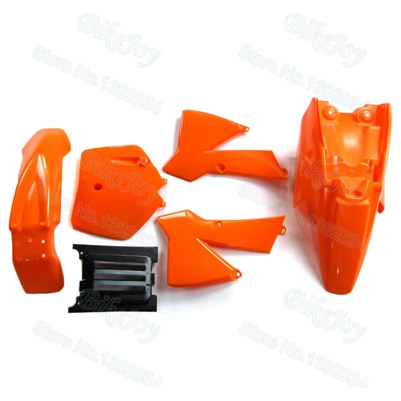 online get cheap ktm plastics kits -aliexpress | alibaba group