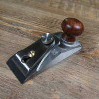Woodworking special plane #1 European style stainless steel chisel planer tools for carving wood