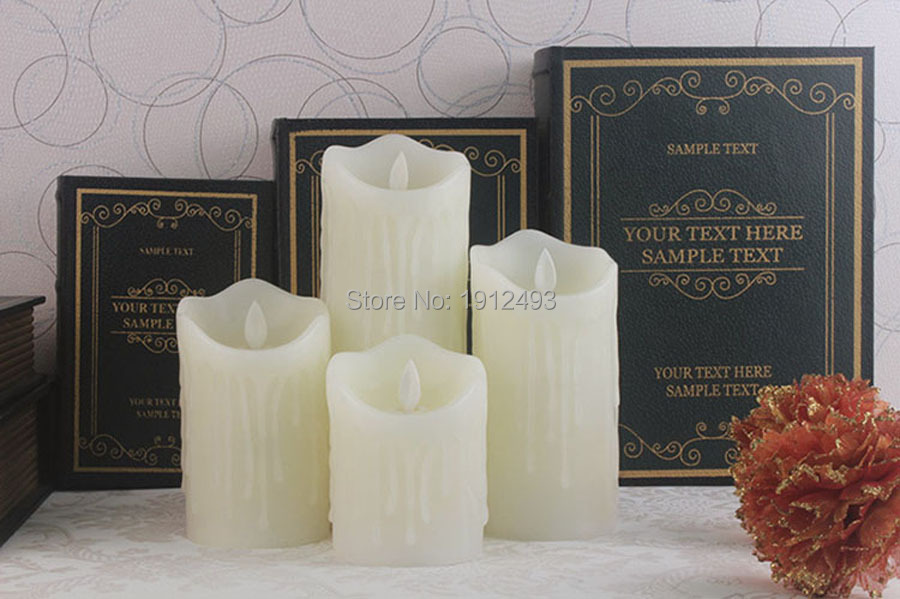 Remote control led electronic candle light (10).jpg