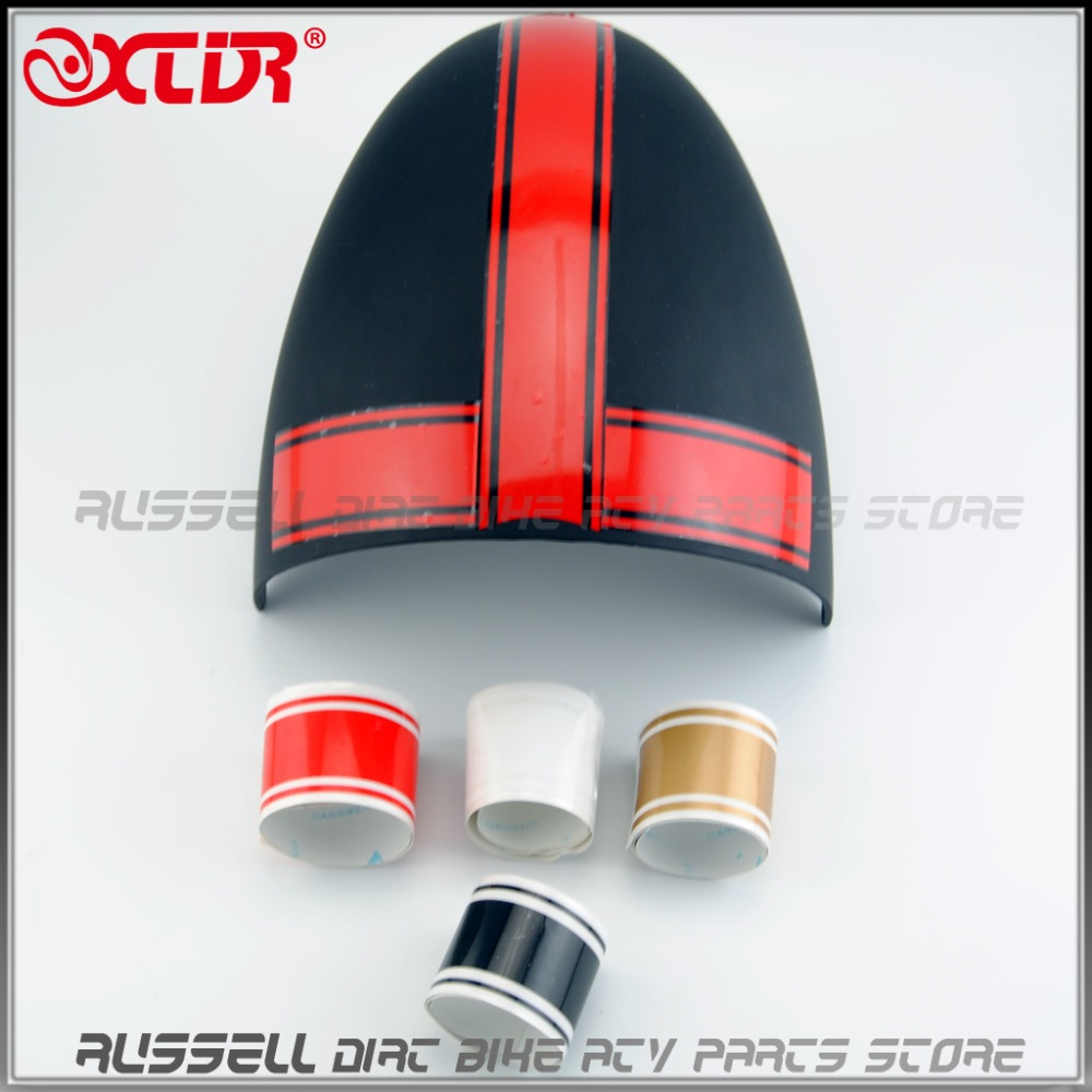 Cafe Racer Stripe Decals Idea De Imagen De Motocicleta - Vinyl stripes for motorcyclescheckered universal motorcycle cafe racer racing vinyl stripe tape