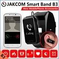 Jakcom B3 Smart Watch Новый Продукт Мобильный Телефон Корпуса Для Nokia 808 Pureview Материнская Плата 4S Для Nokia N91