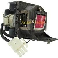 "Original ""190 Watt UHP"" Lampe Innerhalb Projektoren Lampe 5J. J5R05.001 für BENQ MX701  MS513PB  MX514PB projektoren.-in Projektorlampen aus Verbraucherelektronik bei"