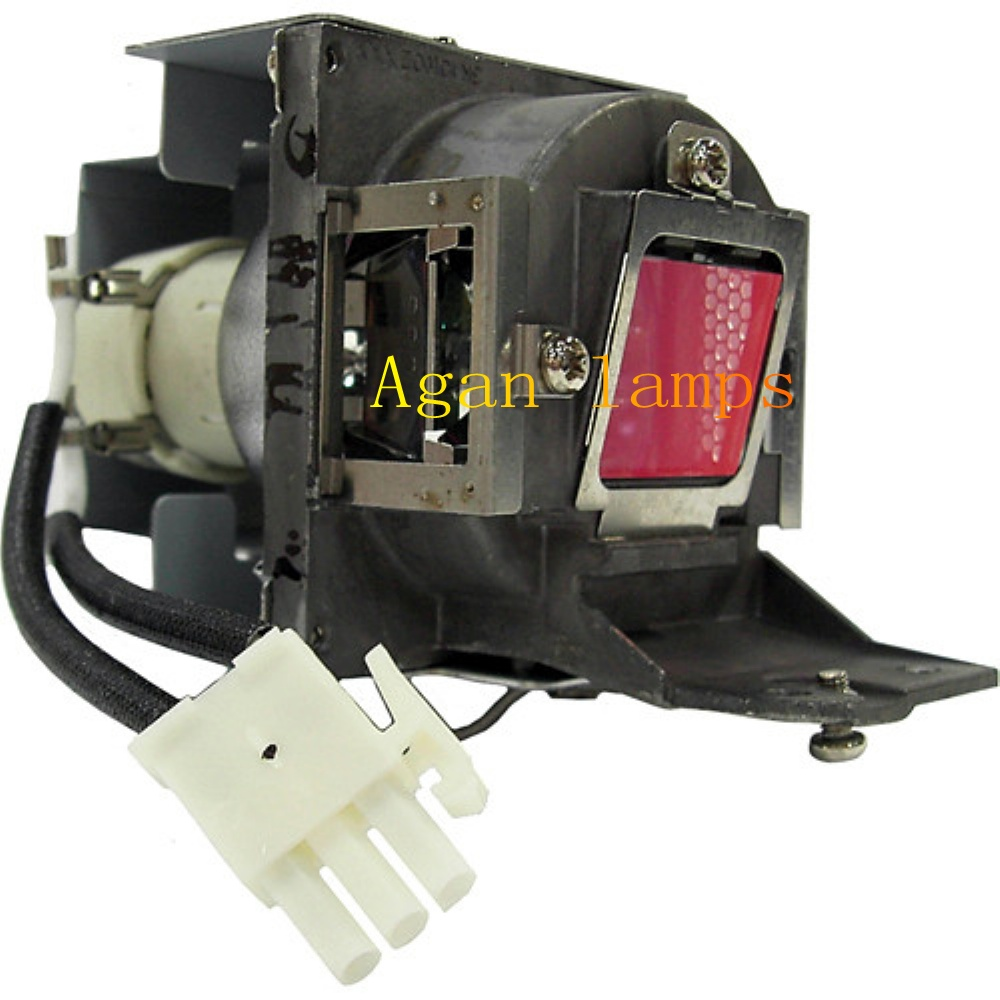 Original 190 Watts UHP Bulb Inside Projectors Lamp 5J.J5R05.001 for BENQ MX701,MS513PB,MX514PB Projectors. original bulb uhp 230winside projector lamp 5j j4r05 001 for benq mw712 mx813st ep5832 ep6735 projectors
