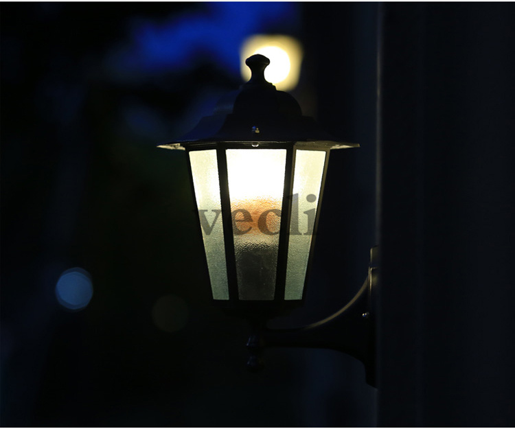 outdoor light (11)