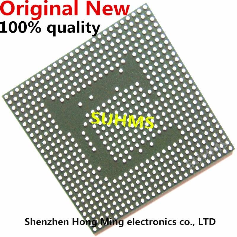 100% Nouveau 218-0891011 218 0891011 Chipset BGA