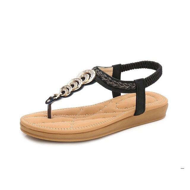 Free-Shipping-Size-35-41-New-National-Style-Double-Bottom-Comfortable-Flat-Boho-Female-Sandals-Women.jpg_640x640