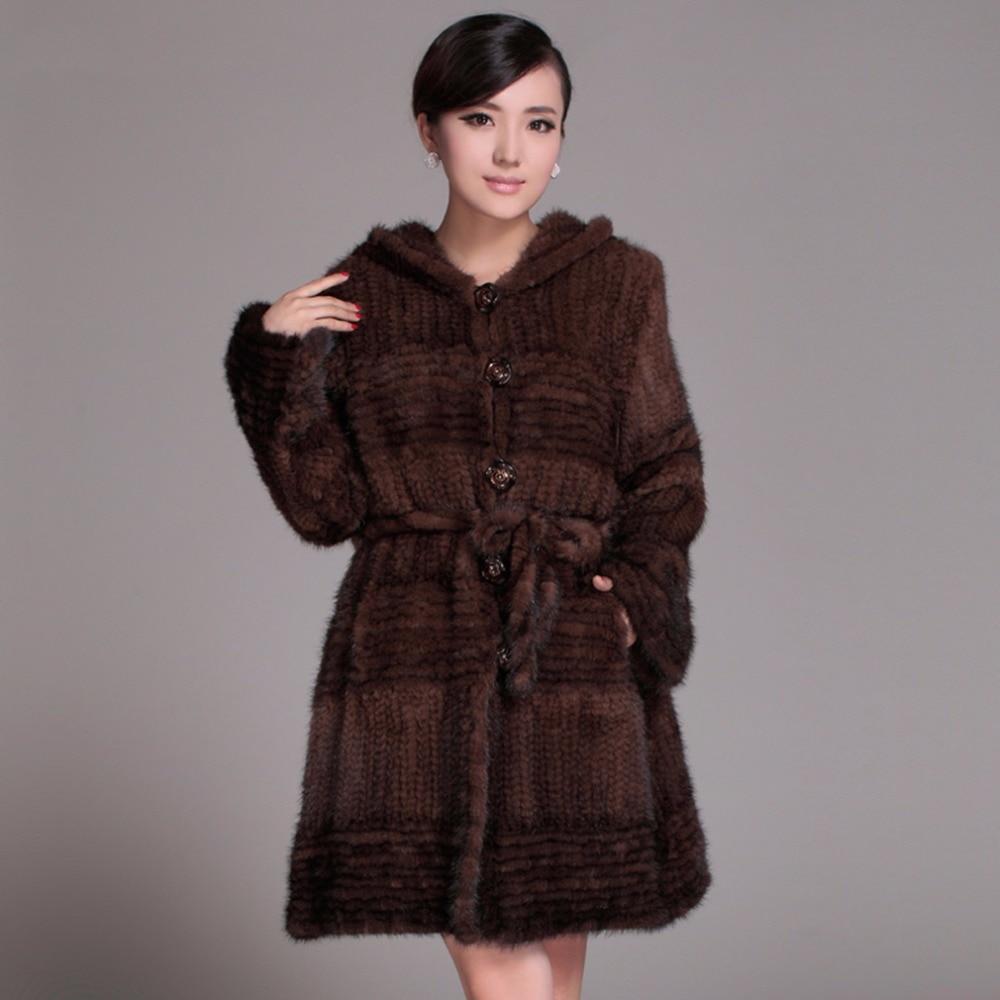 Fur Coat Belt Promotion-Shop for Promotional Fur Coat Belt on ...