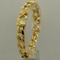 แชมเปญชุบทองคลาสสิกตลอดกาลการออกแบบที่ไม่ซ้ำกันเข็มกลัด316Lสแตน