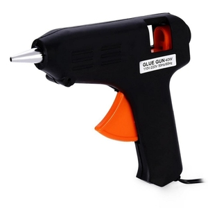 Image 2 - Car Dent Repair Tool Puller Kit Bump Retraction Removal Tool Car Body Paintless Dent Lifter Car Motorcycle Repair Tool