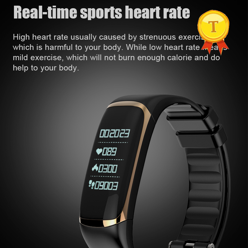 real time sports - 800×800