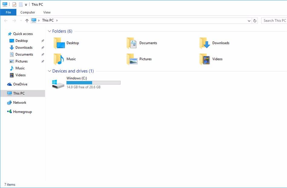 MINIX-NEO-Z83-4-Fanless-4G-RAM-Windows-10-Licensed-MINI-PC-20160923154531533