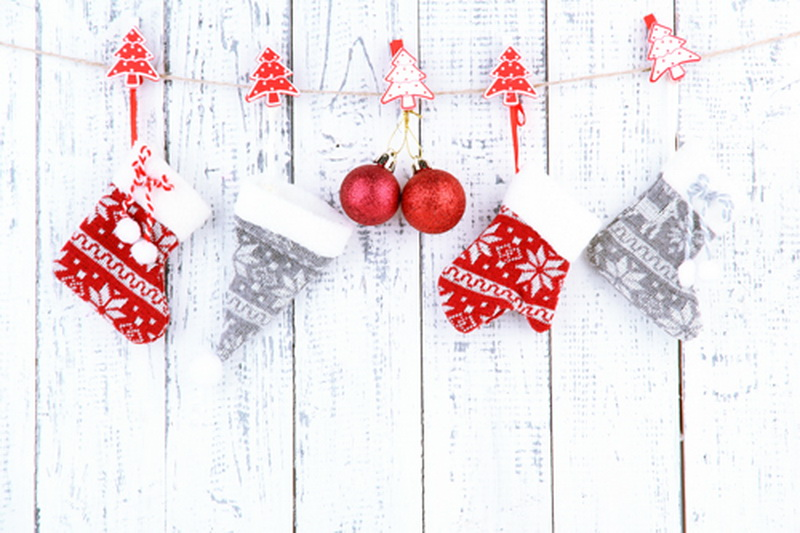 christmas decorations for home photography backdrops christmas background photo background newborn christmas backdrop D-3349