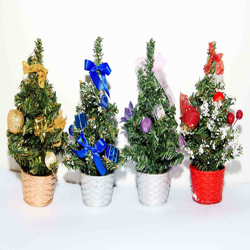 Latest Small Green Red Tree Stand Departments Diy At Bq With Best Christmas  Tree Stand
