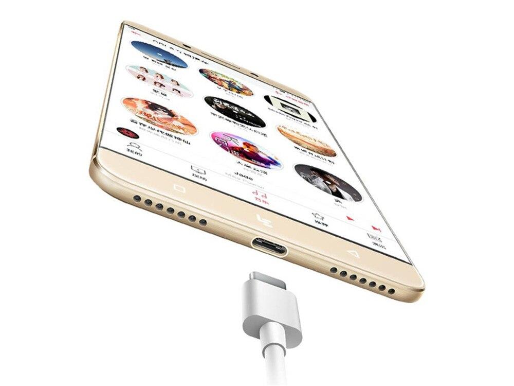 MP3-плеер; Телефон 4G ; leeco;