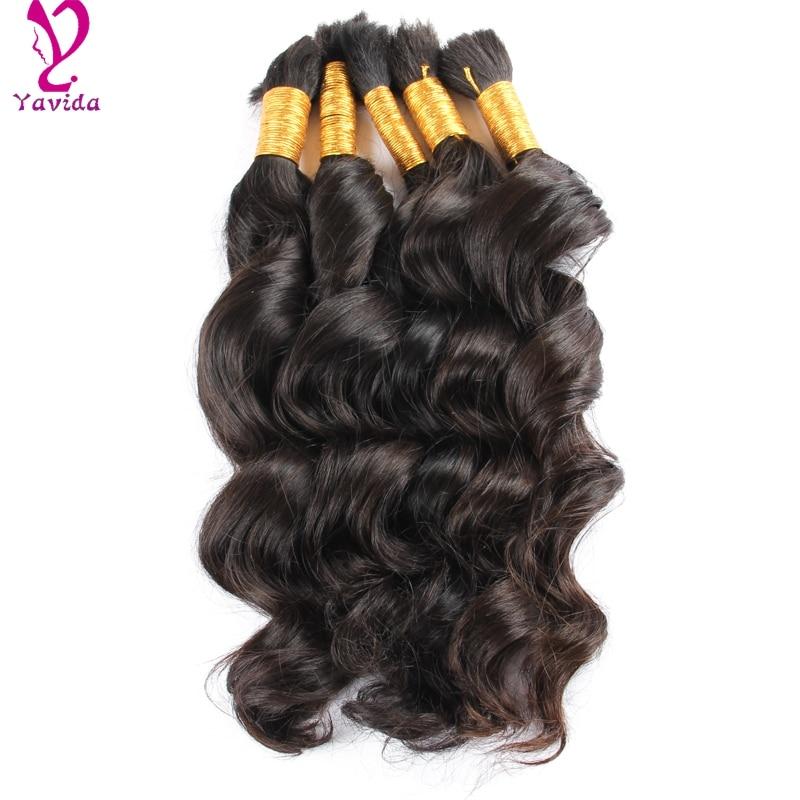 Wholesale Hair Weave In Bulk Gallery Hair Extensions For Short Hair