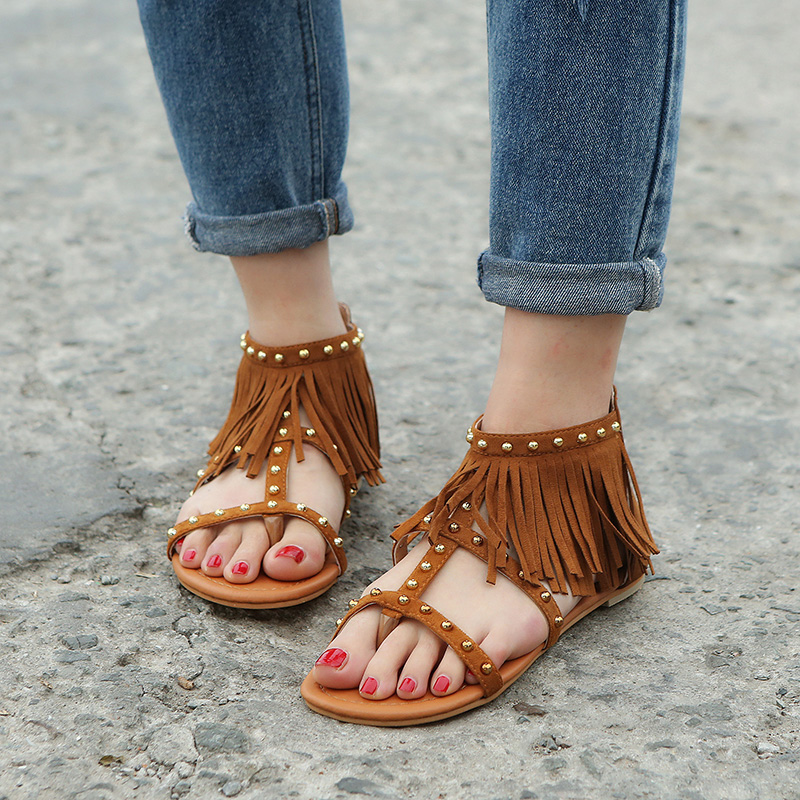 Women Sandals Women Shoes Gladiator Sandals Flip-Flops For Women Beach Shoes Sandalias Mujer women sandals summer flip flops women s beach sandals women shoes bands flat shoes gladiator sandalias mujer driving shoes b139