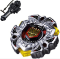 1 Set BB114 Beyblade Metal Fight BB-114 Vari Ares D:D Fusion Fight Masters Power Launcher