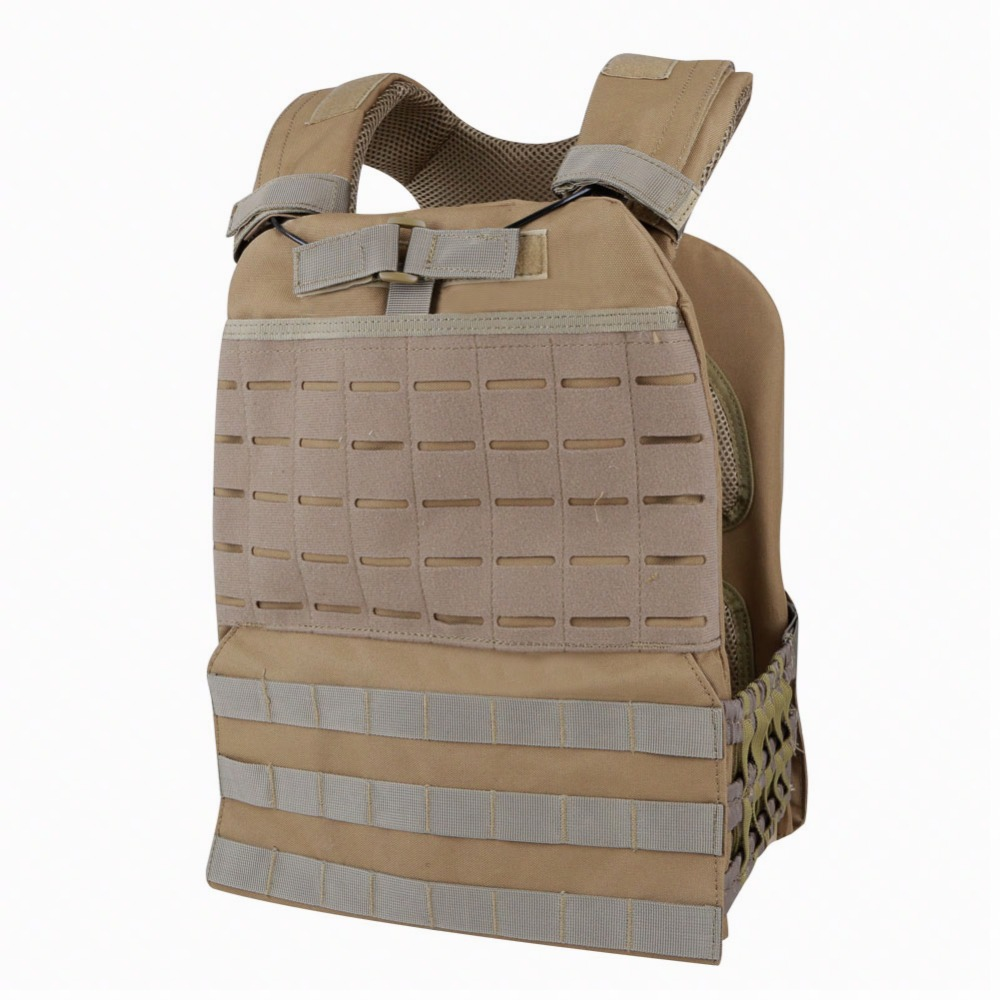 Airsoft Military Hunting Vest Molle Combat Assault Plate Carrier CS swat Protective Outdoor Clothing Tactical Vest