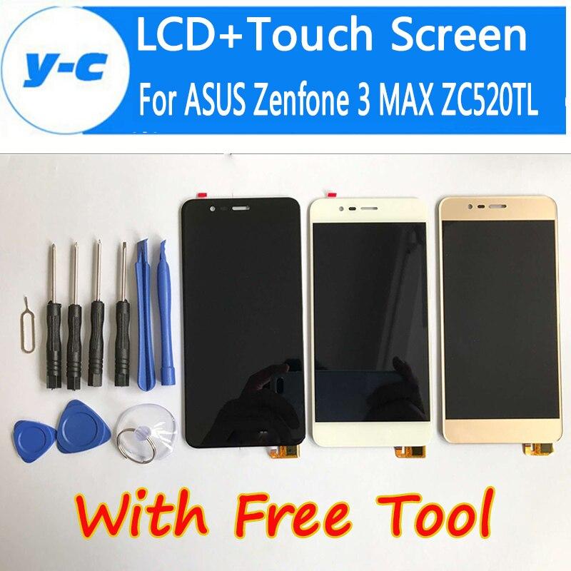 Pantalla lcd + pantalla táctil de teléfono de alta calidad 100% nuevo panel de c