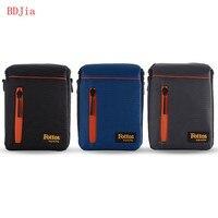 Newest Camera Cover Case Bag For Nikon P530 P520 P510 J5 J4 J3 J2 J1 V4