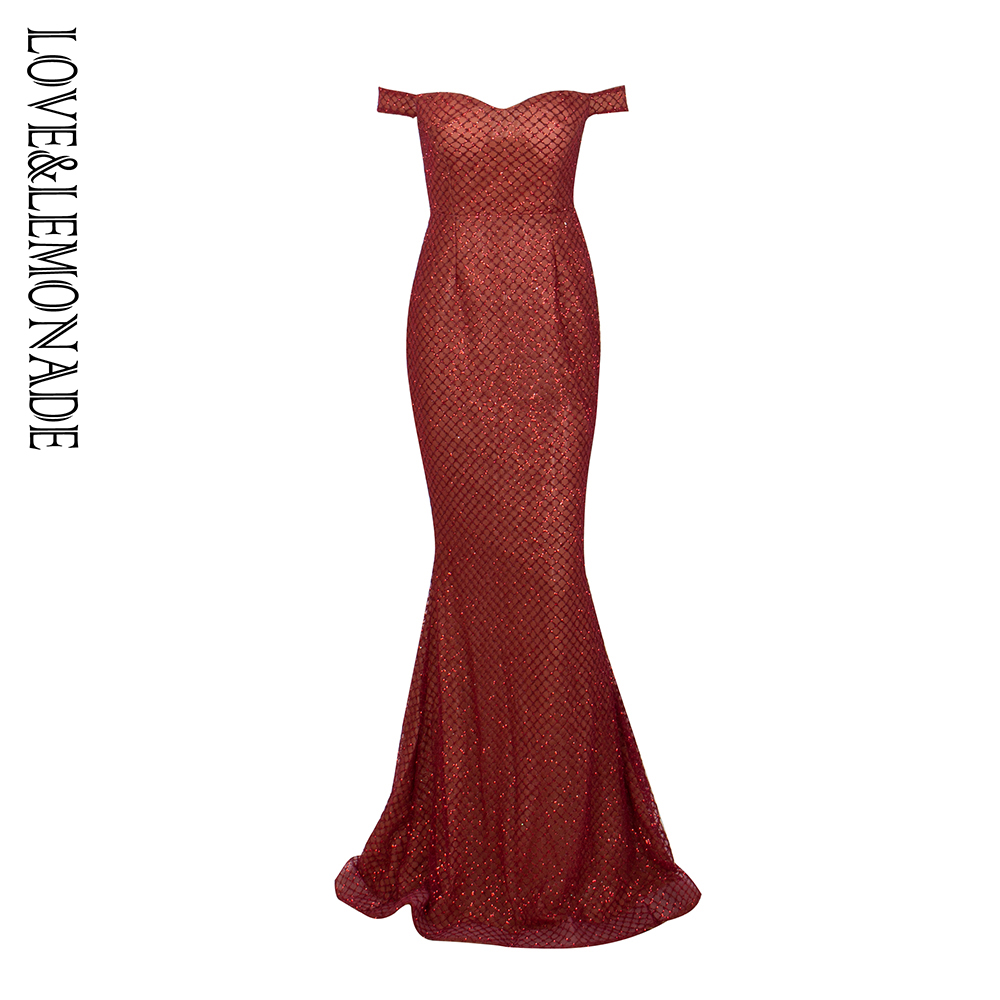 LM81343WINERED-10