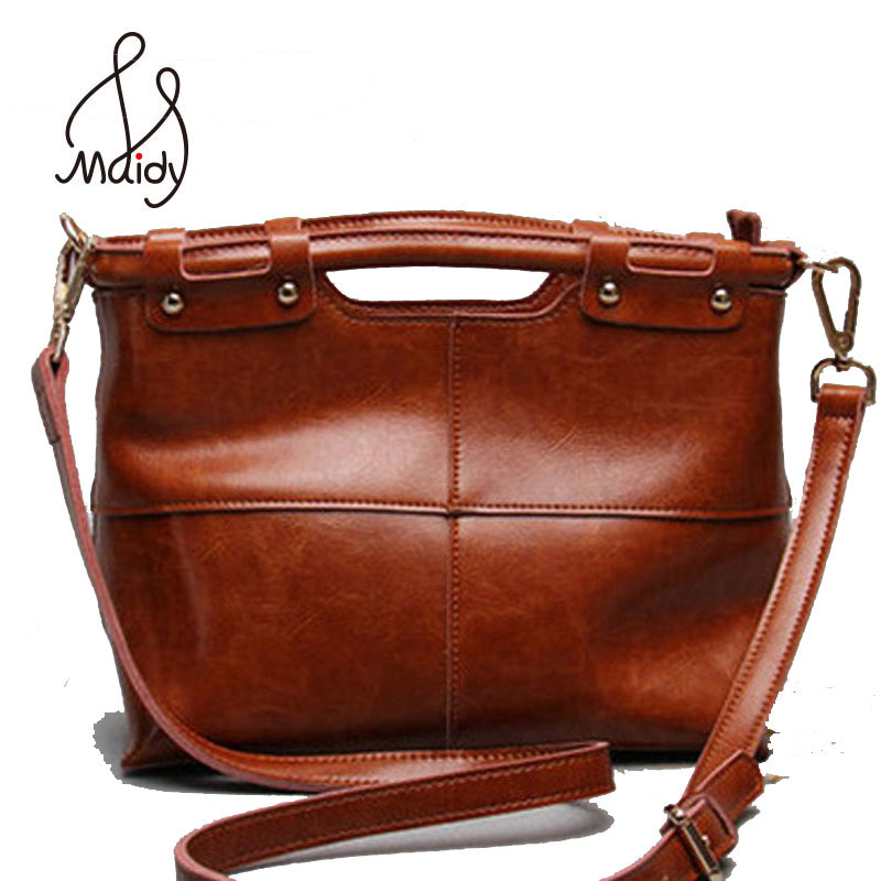 Designer Handbags High Quality Handbag Bags Crossbody Real Genuine Leather First Layer Cowhide Bag Shoulder Tote Messenger Lady qiaobao 100% genuine leather women s messenger bags first layer of cowhide crossbody bags female designer shoulder tote bag