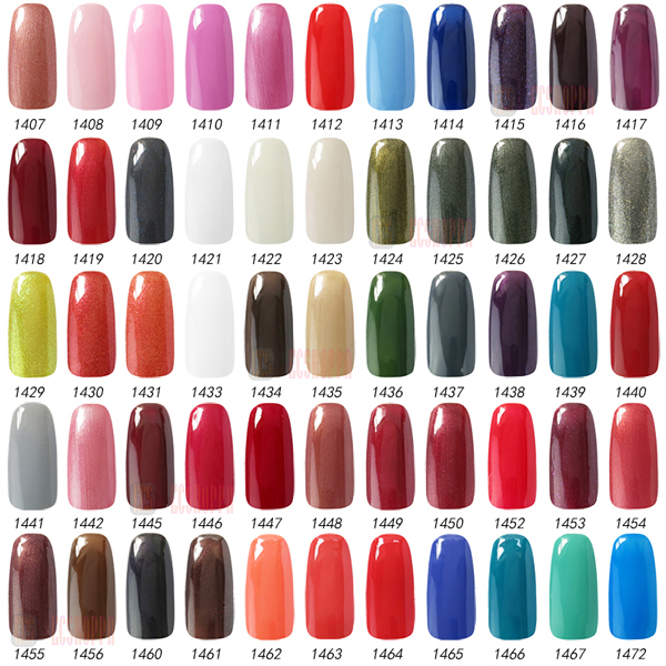 Professional 15ml Gelebrity 1549 Nails Art Designs Led Gel Lamp Color For Nail In From Beauty Health On Aliexpress Alibaba Group
