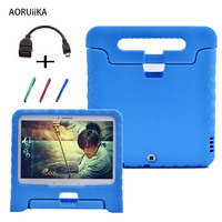 For Samsung Galaxy Tab 4 10 1 T530 T531 T535 Tab 3 10 1 P5200 GT