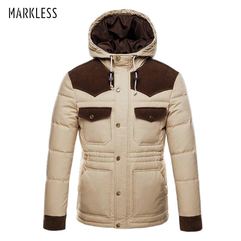 Linen Blazer Men Slim Fit Casual Spring Autumn Retro Cotton Striped Suit Jacket Single Breasted Plus
