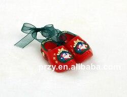 Boże narodzenie buty z drzewa formy silikonowe mydło formy silikonowe formy mydło żel krzemionkowy die kamień zapachowy formy świeca bożonarodzeniowa formy buty