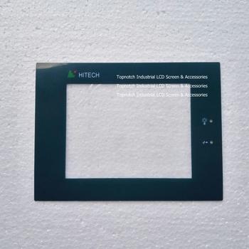 Brand New błonę ochronną Film dla PWS1711-CTN PWS1711CTN osłona ekranu tanie i dobre opinie Zdjęcie Rezystancyjny nihaonamaste