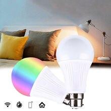 LED Bulb LED Light…