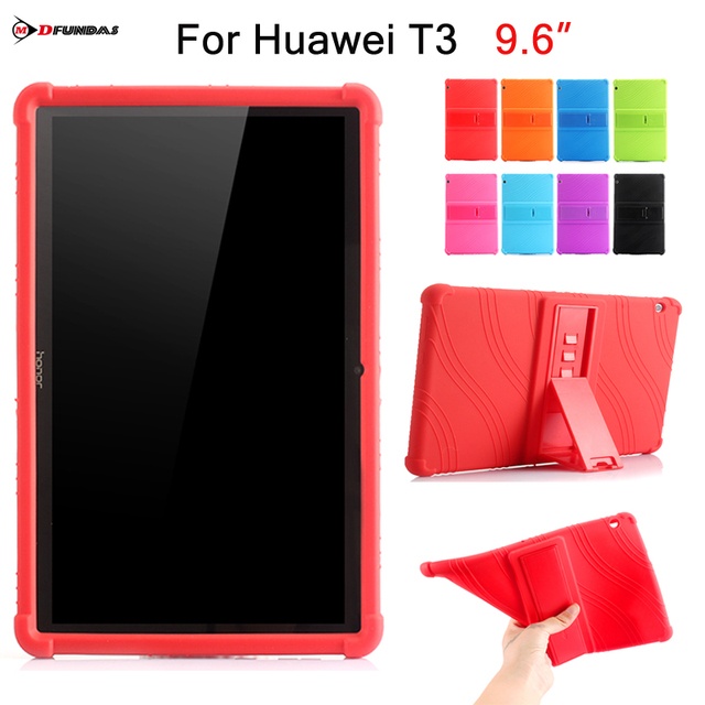 coque huawei tablette t3 10