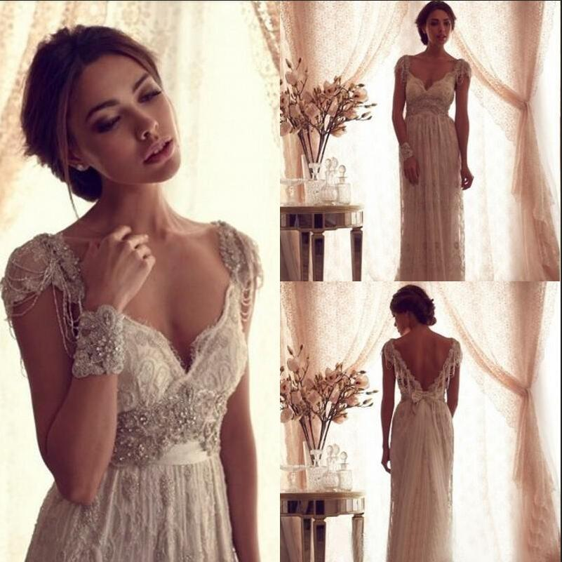 Collection Cheap Wedding Dresses Nyc Pictures - Wedding Goods