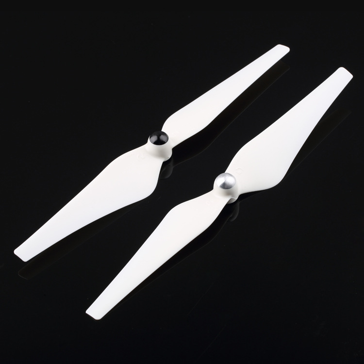 Airplane Helicopter paddle accessories 9450 94×50 propeller for DJI Phantom 3 vision a pair