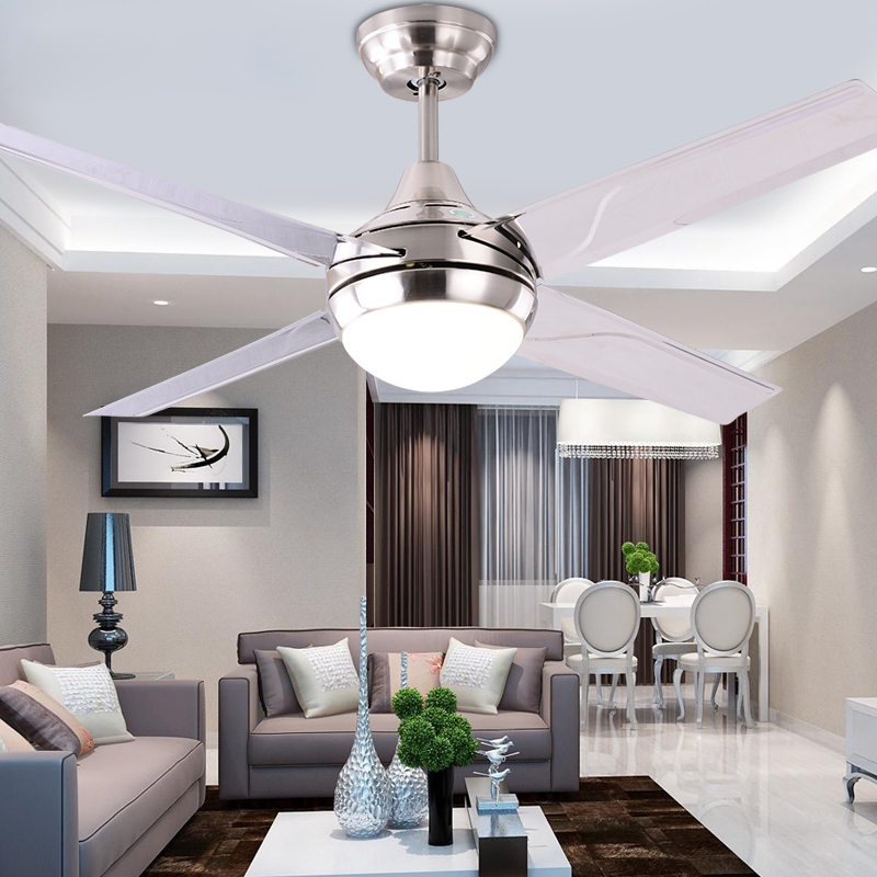 online get cheap decorative ceiling fan -aliexpress | alibaba
