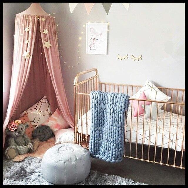 Decoratie Kinderkamer Meisje.4 Kleuren Kids Jongens Meisjes Prinses Kinderkamer Decoratie Baby